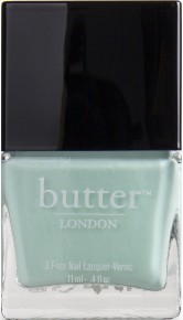 Butter London Fiver