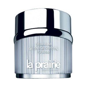 cellular_radiance_cream_la prairie
