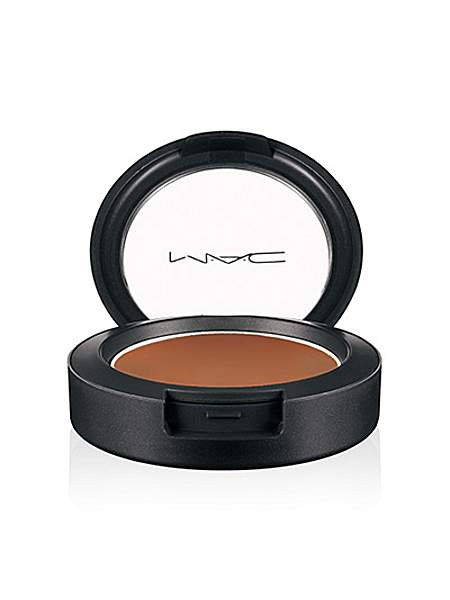 MAC sculpting cream