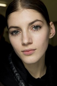 Prada AW14 beauty