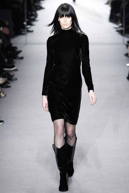 Tom Ford AW14