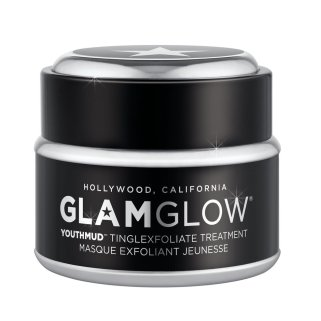 -glam-glow-youthmud-mask-50g-1-940