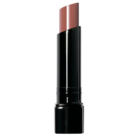 Bobbi Brown Pale Beige