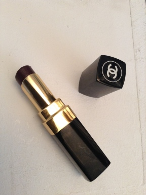 Chanel Rouge Coco - 92 Emotion