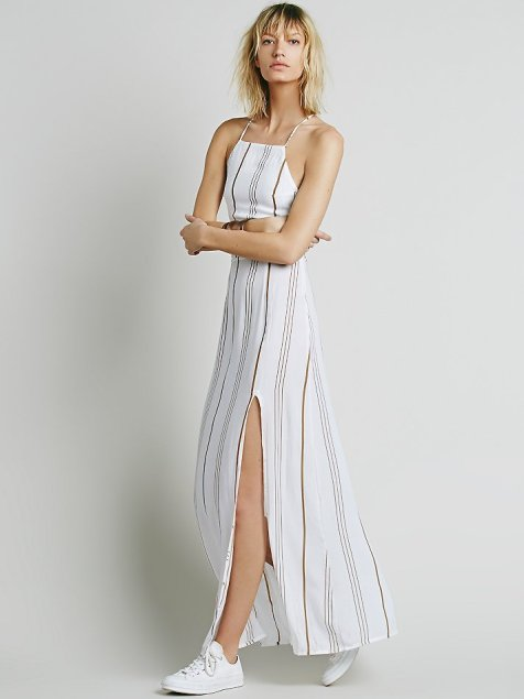 http://www.freepeople.co.uk/clothes-dresses-maxi-dresses/hey-beau-maxi/