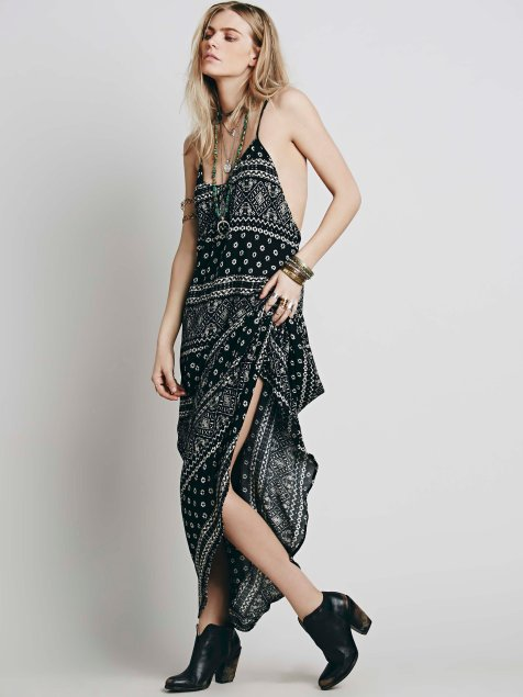 http://www.freepeople.co.uk/clothes-dresses-maxi-dresses/laurel-canyon-maxi/