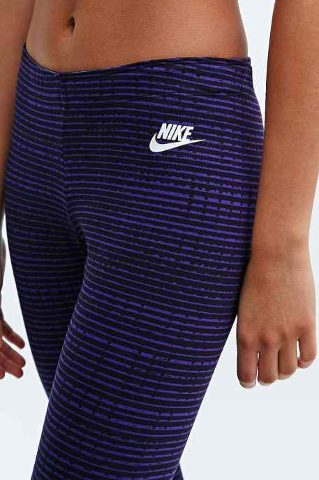 Nike Leggings - Urban Outfitters £33 -http://tidd.ly/46d9ffd