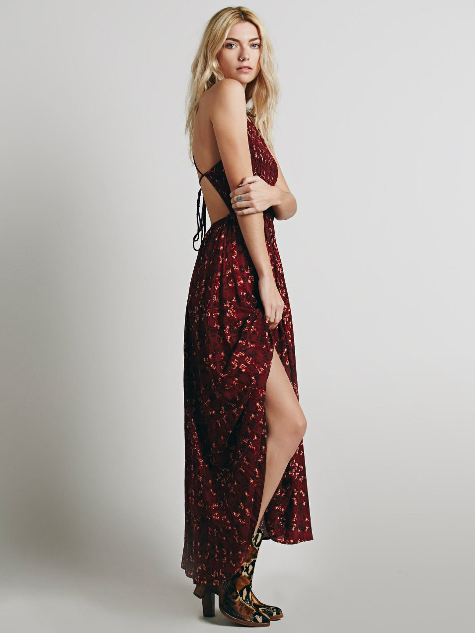 http://www.freepeople.co.uk/clothes-dresses-maxi-dresses/sugar-town-printed-maxi/