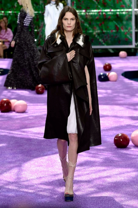 dior couture aw