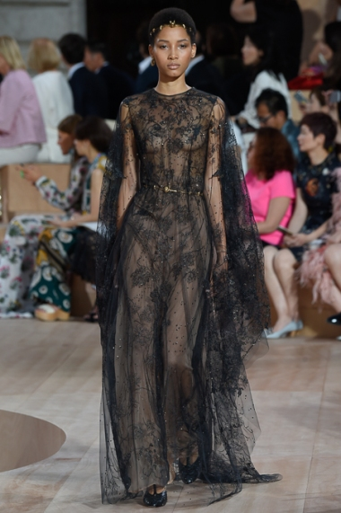 valentino aw15 cout