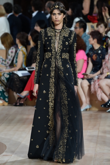 valentino aw15 couture