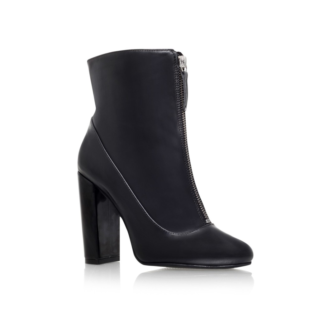 Kurt Geiger Stephan Sock boot