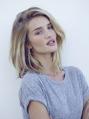 Rosie-Huntington-Whiteley Lob