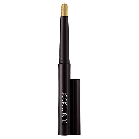 Laura mercier caviar stick gilded gold