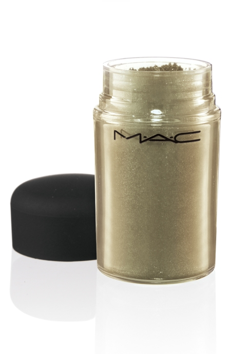 MAC_Pigment_Old Gold