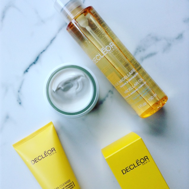 Decelor - Radiance Discovery Collection