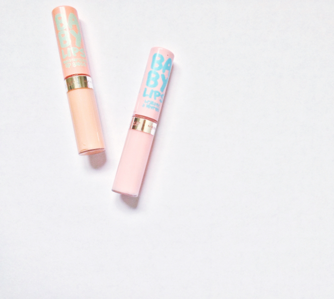babylips maybelline review gloss.jpg