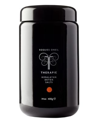 thp002_therapie_himalayandetoxsalts_400g__780x980