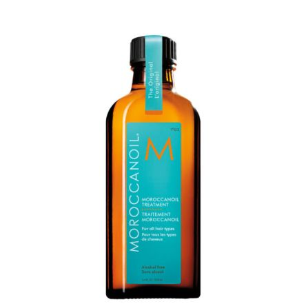 morrocoan oil treatment serum