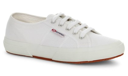 Superga Classic Tennis shoe