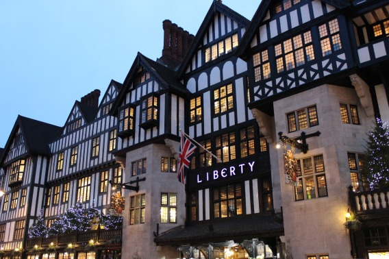 liberty-london-ext