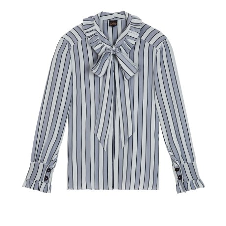 darnley-blouse-striped House of Hackney-