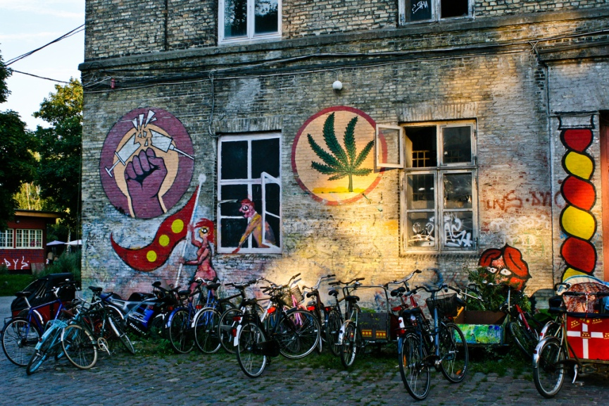graffiti-christiania-2