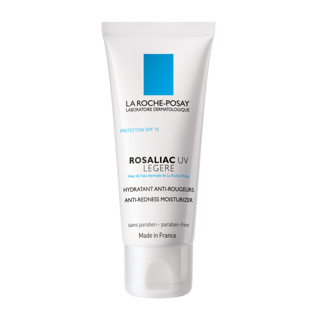 La Roche Posay feelunique