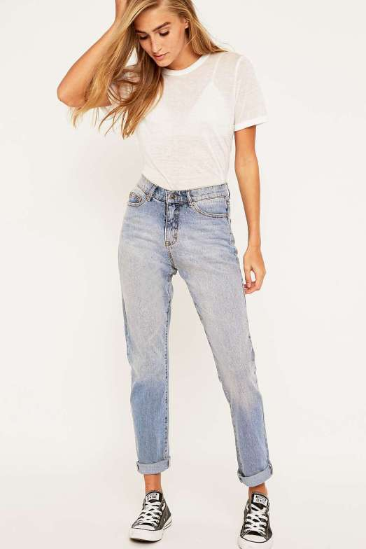urban outfitters cheap monday