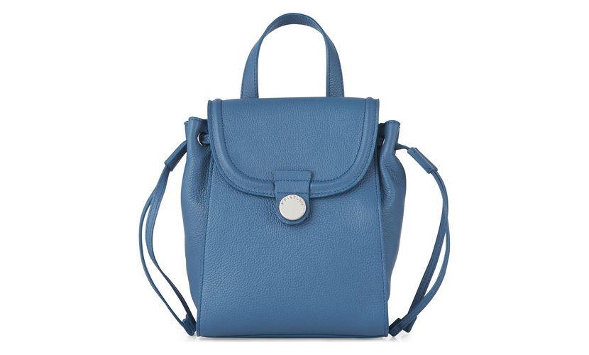 whistles-mini-astor-backpack-blue_medium_03