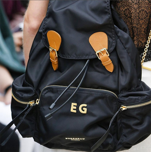 burberry-backpack-lfw
