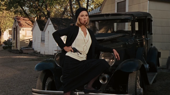 faye-dunaways-style-bonnie-and-clyde-3