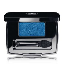 ombre-essentielle-soft-touch-eyeshadow-116-swing-Blushlondon