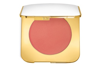 TOM FORD Mini Cream Cheek Color Sand Pink