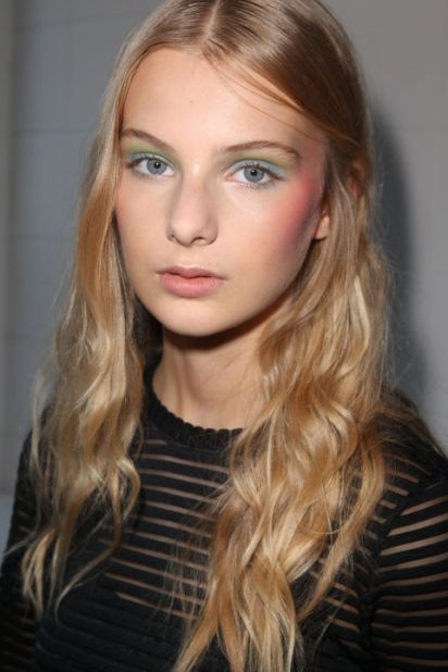 alexis-mabille-s16-how-to