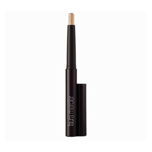 Caviar stick eye colour in sand glow eyeshadow stick