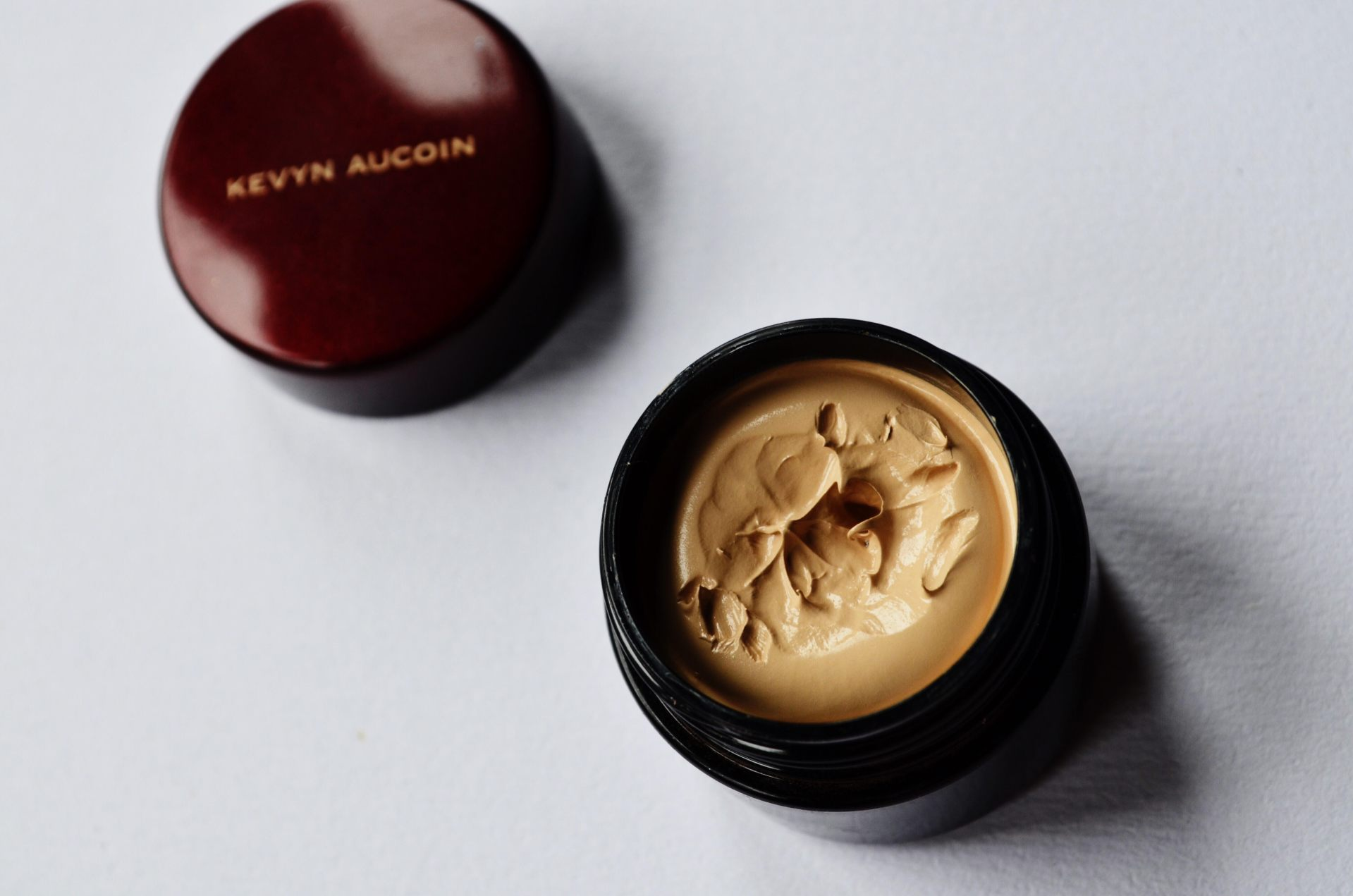 kevyn-aucoin-sensual-skin-enhancer-review-blush-london-beauty-blog