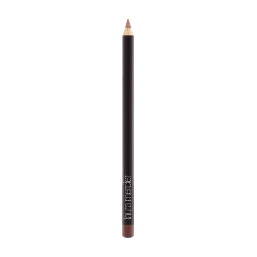 Laur MErcier Lip pencil in HAzlenut Tea best for nude lips