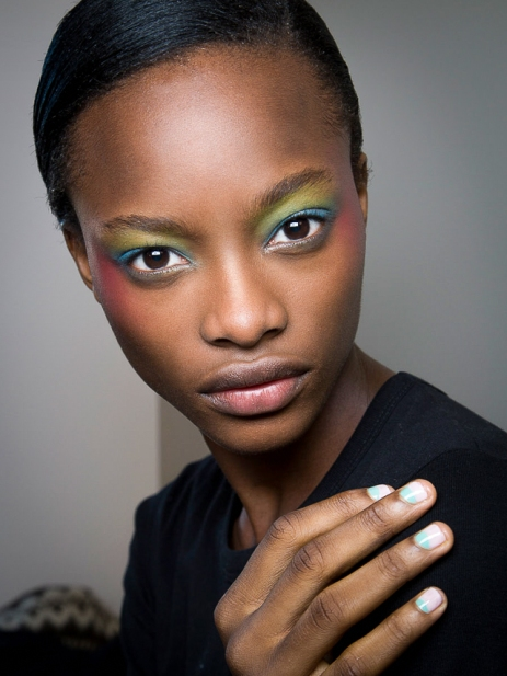 pfw_2015_ss16_mabille_bksbeauty-tropical-eyes