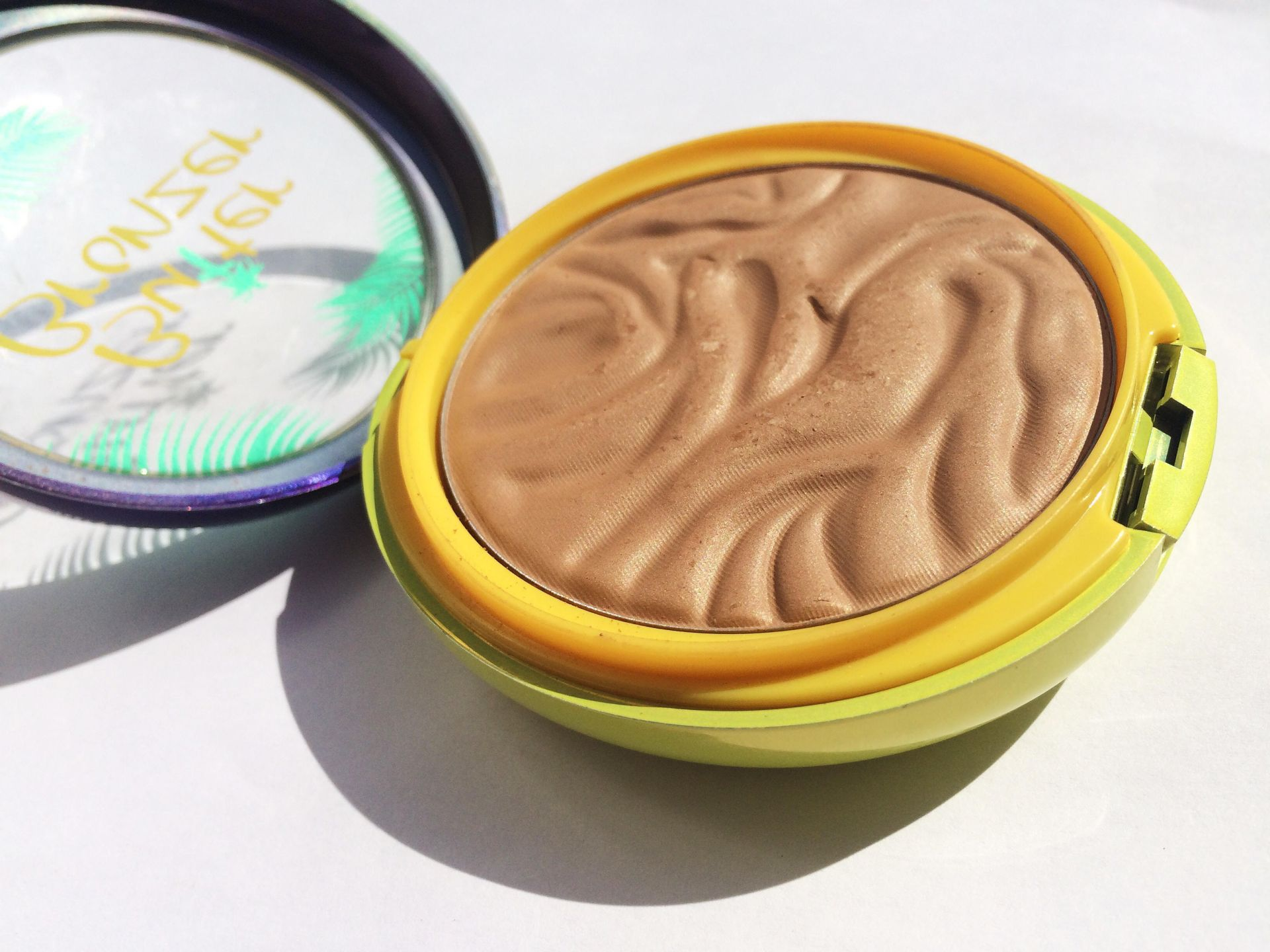 physicians-formula-butter-bronzer-11