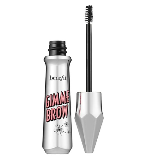 benefit-gimme-brow-blog-review