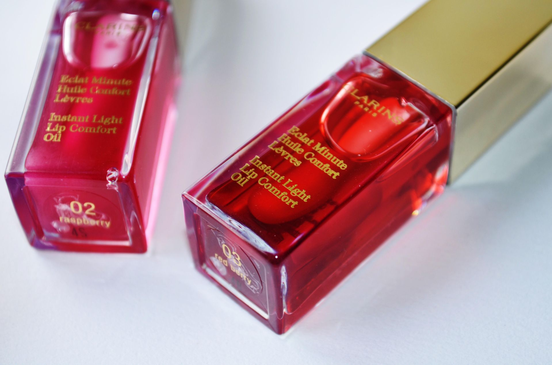 clarins-instant-light-lip-oil-review-new-glos