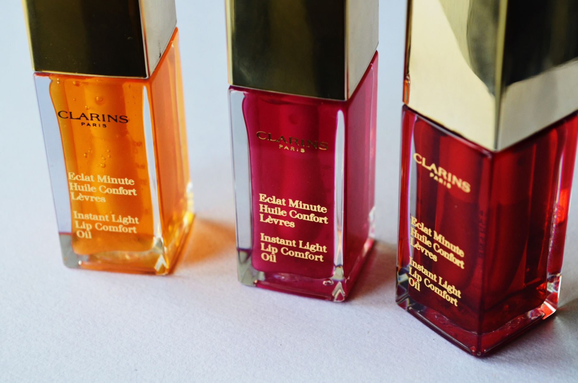 clarins-lip-oil-review-new-gloss-3