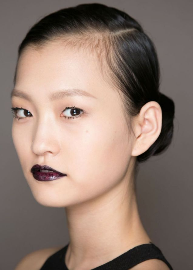 dior-dark-lip-test-new-aw-lip