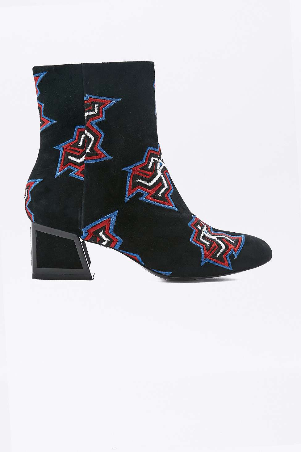 kat-maconie-boots-urban-outfitters-fun-print