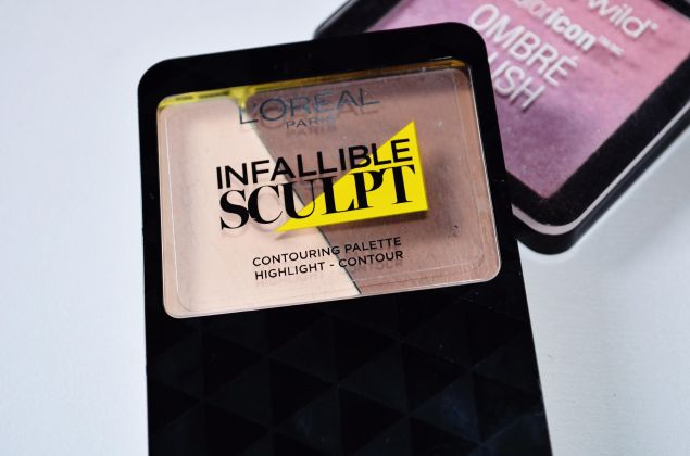 loreal-infallible-sculpt