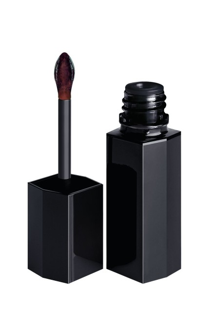 serge-lutens-lip-gloss-chardon