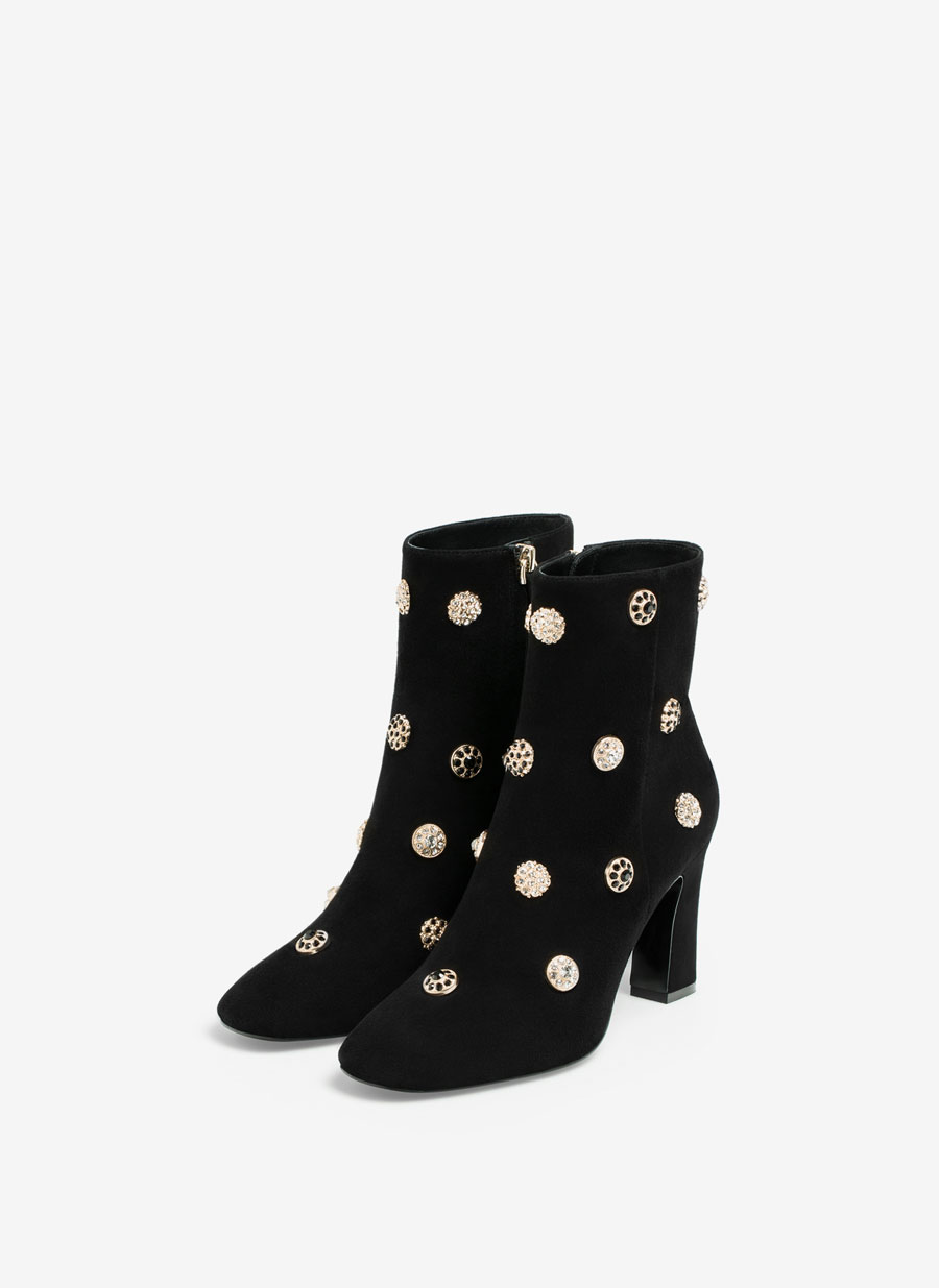 uterque-gem-ankle-boots