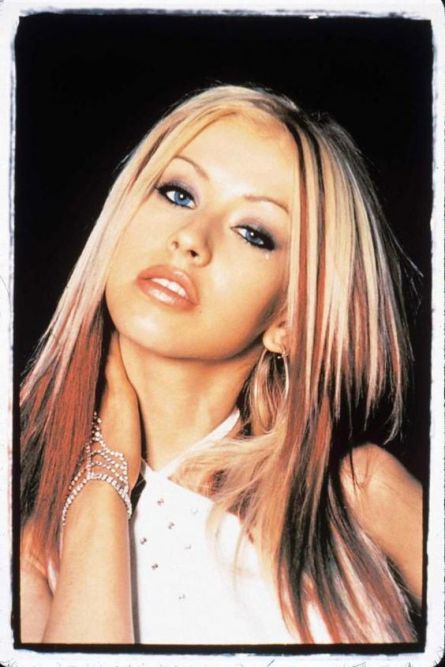 00s-beauty-icons-christina-aguilera
