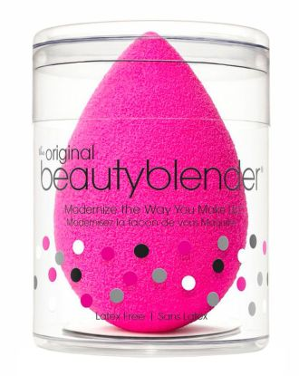 beauty-blender-worth-the-money-blog-review